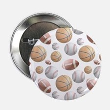 """Court and Field 2.25"""" Button (100 pack)"""