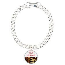 chess Bracelet