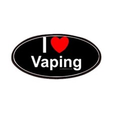 Vaping Patch