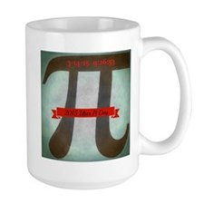 2015 Uber Pi Day Mugs