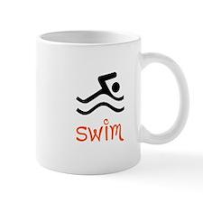 SWIM Mugs