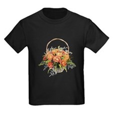 Bouquet of Roses T
