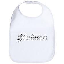 Gladiator Classic Job Design Bib