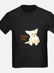 FENNEC FOX T-Shirt