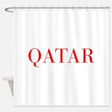 Bathroom Accessories Qatar Page Healthydetroiter Com