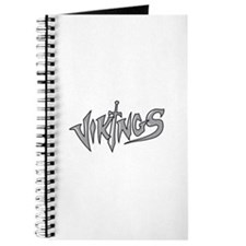 VIKINGS Journal