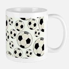 Top of the Game Small Small Mug