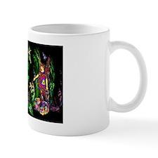 Faery Forest Mug