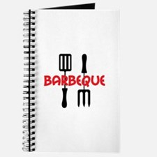 BARBEQUE Journal