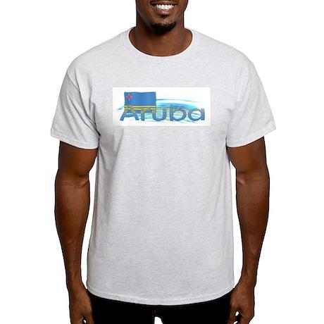 Aruba Light T-Shirt