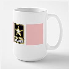 US Army Mug
