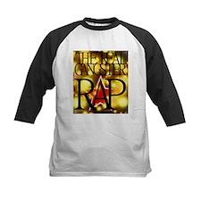 The Real Gangster Rap ® Baseball Jersey