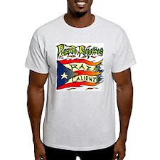 Unique Mami chula T-Shirt