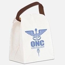 Caduceus ONC Canvas Lunch Bag