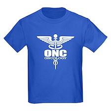 Caduceus ONC T-Shirt