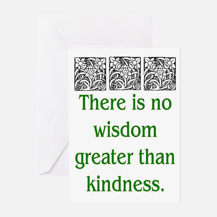 buddhist sayings greeting cards  card ideas, sayings, designs, Greeting card