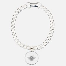 The Way to See by Faith  Bracelet