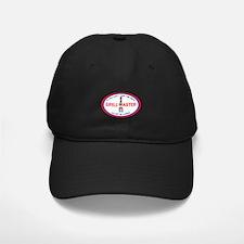 GRILL MASTER Baseball Hat