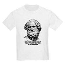 Cute Derivative T-Shirt