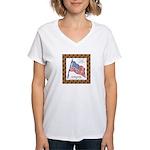 weareamerican2.jpg T-Shirt