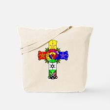 Rc Lamen Tote Bag