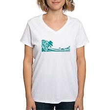 Cute Waterwoman Shirt