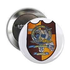 """USS FLORIDA 2.25"""" Button"""
