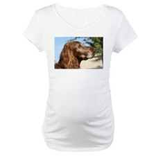Conley Shirt