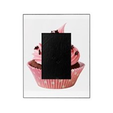 Cute Cupcake Picture Frame