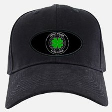 Irish Pride Worldwide Baseball Hat Baseball Hat
