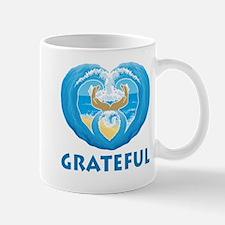 GratefulLogo1 Mug