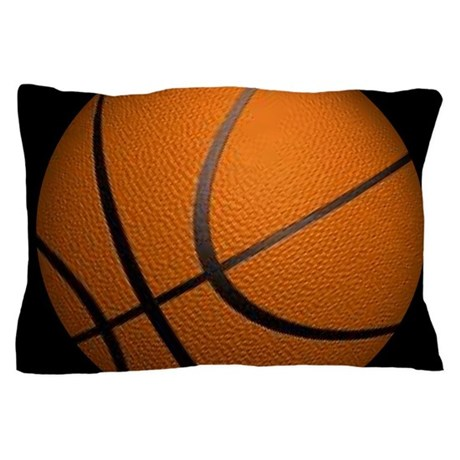 Sports Pillow Cases