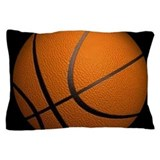Basketball Pillow Cases