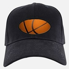 Basketball Sports Baseball Hat