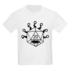 Cute Dungeon T-Shirt