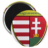 Hungary 10 Pack