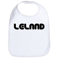 Leland Bib