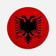 "Albania v1 3.5"" Button"