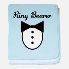 17-10x10.png baby blanket