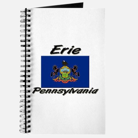 Erie Pennsylvania Journal