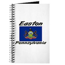 Easton Pennsylvania Journal