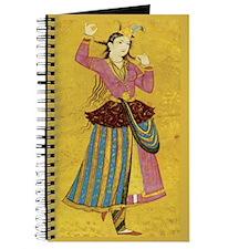 PersianCostume Journal