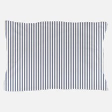 Unique Fabric Pillow Case