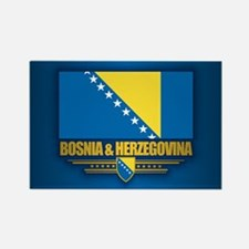Bosnia and Herzegovina Magnets