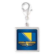 Bosnia and Herzegovina Charms