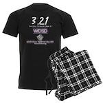 3.21 png Pajamas