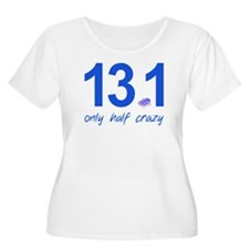 13.1 Only Hal T-Shirt