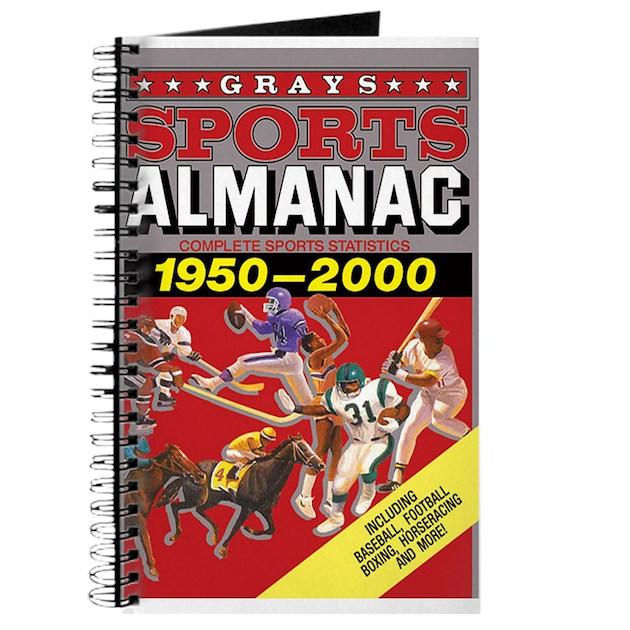 Almanac Men S Clothing