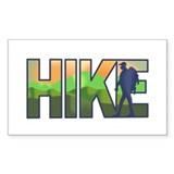 Hiking 10 Pack