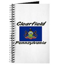 Clearfield Pennsylvania Journal